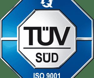 Kontrolle ist besser:  WENZA EWIV ist jetzt TÜV-zertifiziert