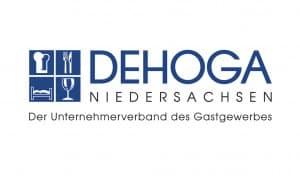 Partnerschaft mit der DEHOGA Niedersachsen