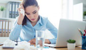 Wie funktioniert Arbeitssicherheit und Arbeitsschutz im Homeoffice?