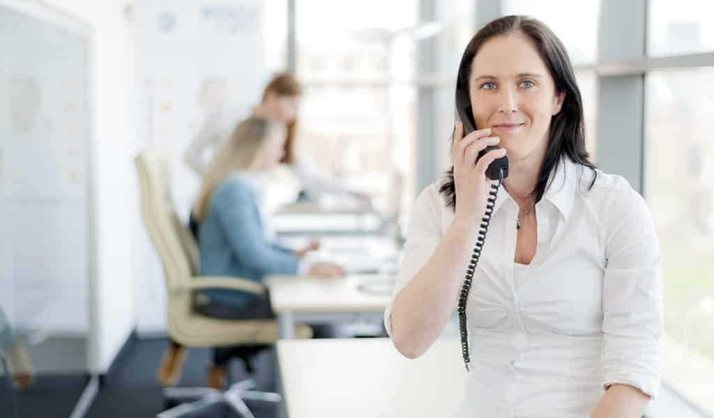 Beitragsfoto zur Meldung der WENZA EWIV: Ordentliche Arbeitsplätze begünstigen richtiges Verhalten