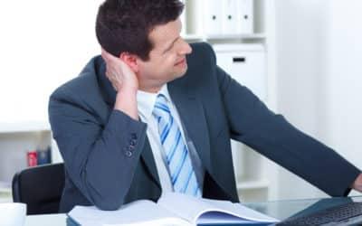 Höhenverstellbare Schreibtische: die Kür des ergonomischen Arbeitsplatzes