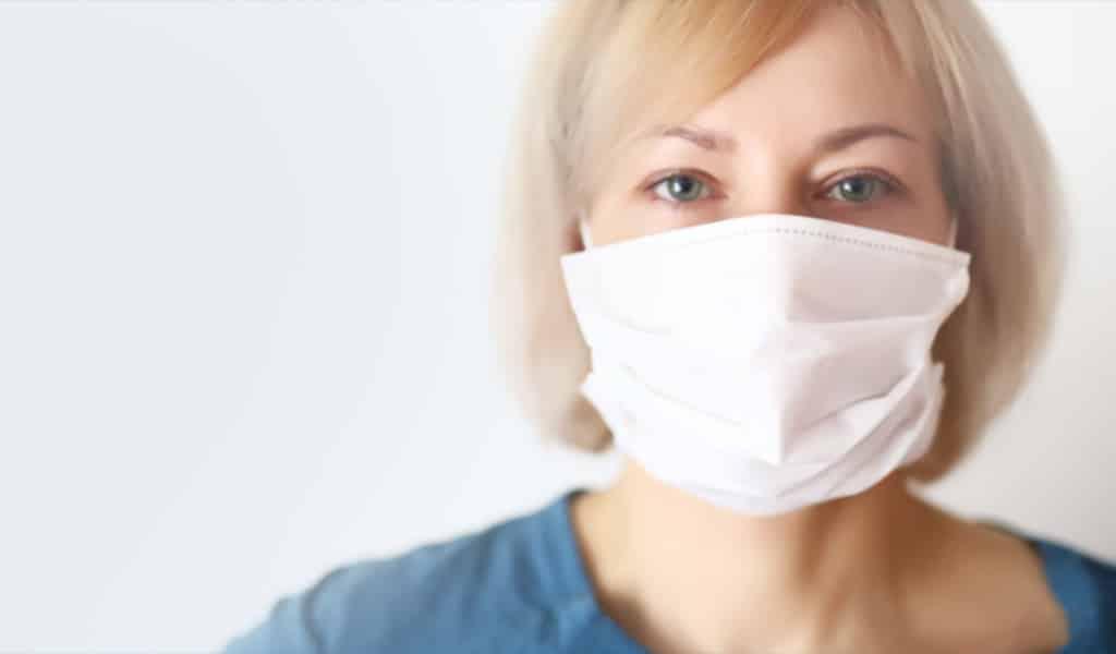 Richtig Verhalten im Falle einer Pandemie