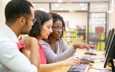 Studie zeigt, dass die betriebliche Förderung der Gesundheit auch für junge Arbeitnehmer sinnvoll ist