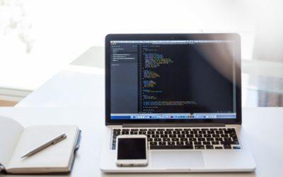 Was bedeutet, das Kippen des transatlantischen Datenschutzabkommens Privacy-Shield für Unternehmen?