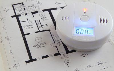 Brandschutz: Neue Richtlinie für störungsfreie Brandschutzsysteme in der vernetzten Gebäudetechnik