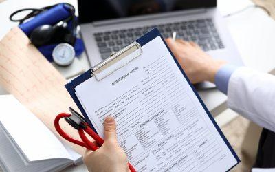 Neue Obergrenze für die betriebliche Gesundheitsförderung