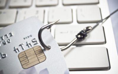 Phishing: So wichtig sind regelmäßige Schulungen in Punkto Datenschutz und Datensicherheit