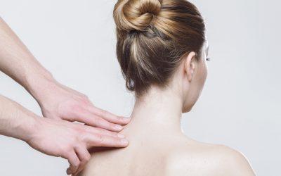 Rückenschmerzen sind immer noch die Volkskrankheit Nummer 1