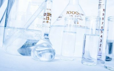 Corona SARS CoV2 Antigentests: schnell und simpel