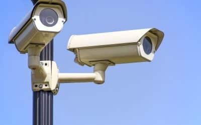 Datenschutzverstöße führen zu Bußgeldern bis zu 35,3 Millionen Euro
