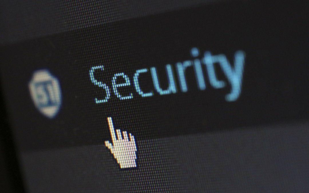 Cyber-Angriffswelle während der Corona-Pandemie