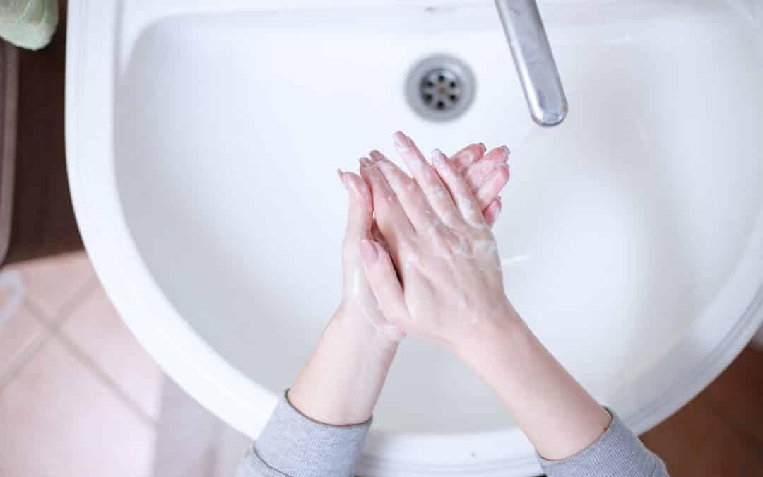 Hygienetipps: So schützen Sie sich und Ihr Unternehmen richtig