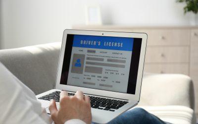 Digitaler Führerschein: datenschutzrechtliche Bedenken bei den Deutschen