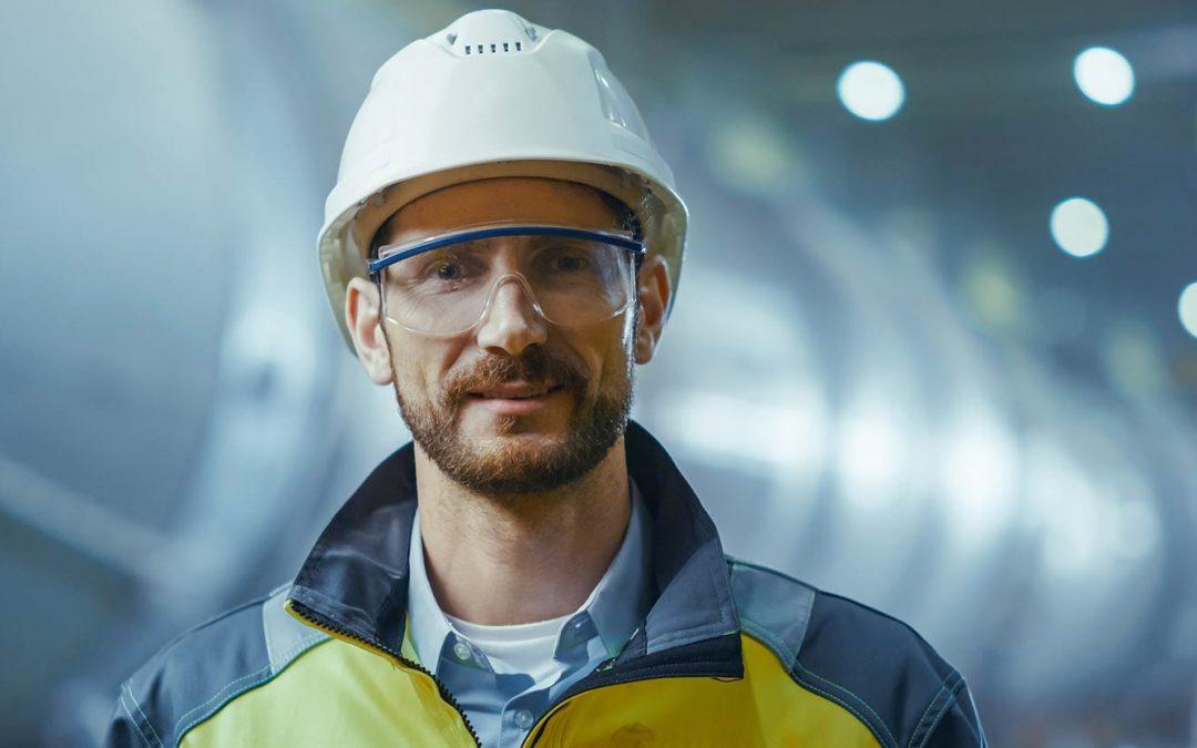 Gratis Checkliste für die betriebliche Prävention: Anforderungen und Bedarf eines Betriebsarztes und Fachkraft für Arbeitssicherheit