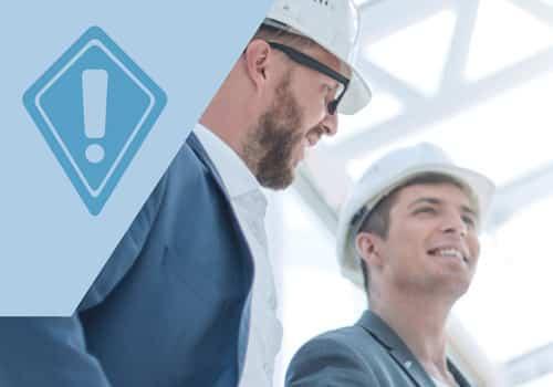 Protekto Arbeitsschutz für Ihr Unternehmen