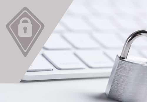 Protekto Datenschutz für Ihr Unternehmen