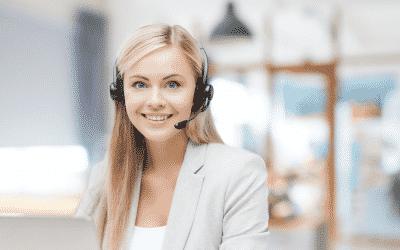 Für mehr Betreuung in intensiven Zeiten: die neuen Protekto-Telefonnummern