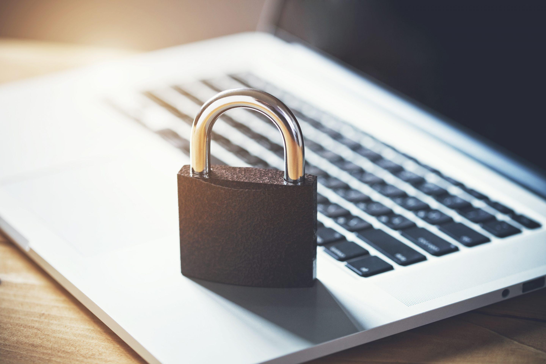 Lückenlose IT-Security ist vor allem in der aktuellen Corona-Lage entscheidend
