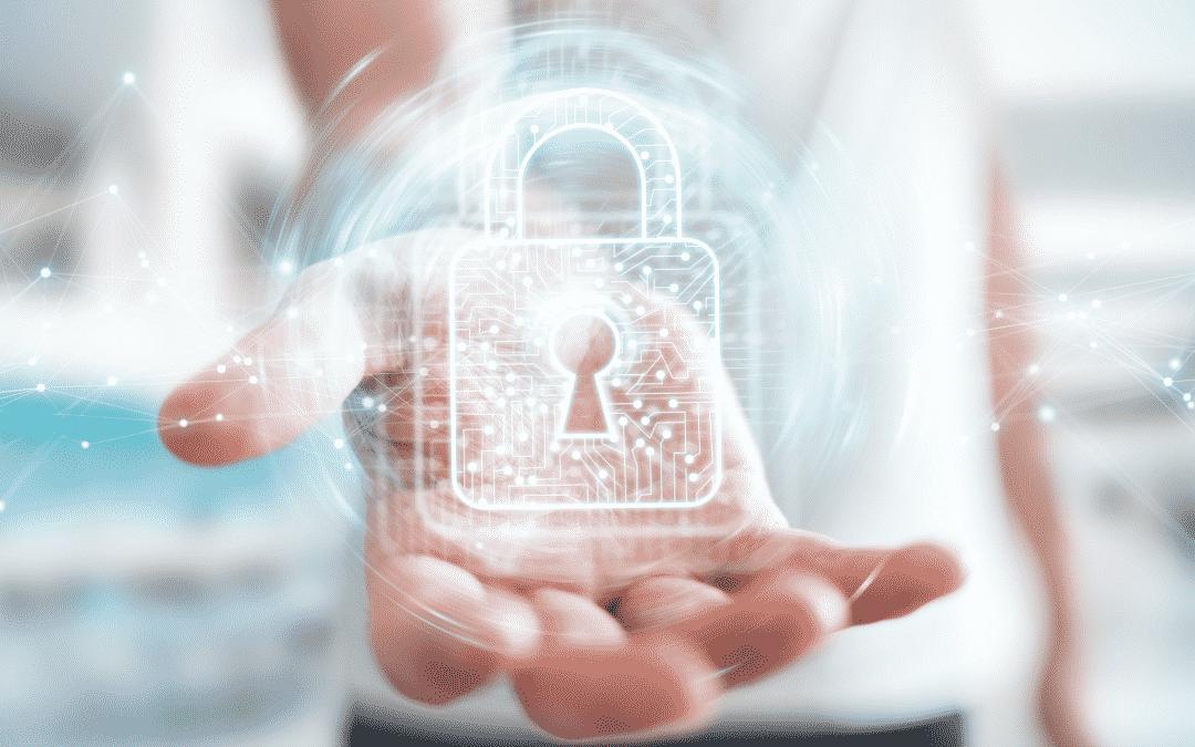 2020: deutlich mehr Datenschutzpannen und Beschwerden