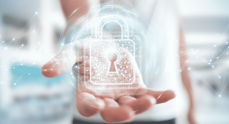 Branchenspezifischer Datenschutz