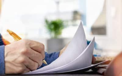 Überlange Arbeitszeiten betreffen knapp 10 Prozent der Vollzeiterwerbstätigen